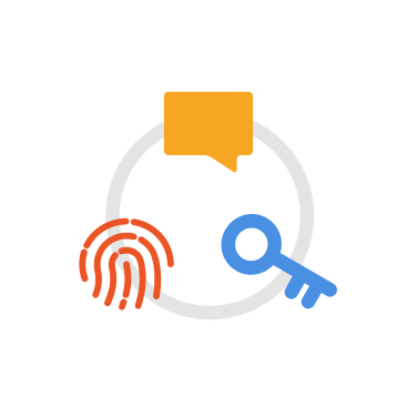 Multi Factor Authentication Prevent Data Breaches Effectively Pcrypt